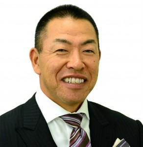 inouekazuki