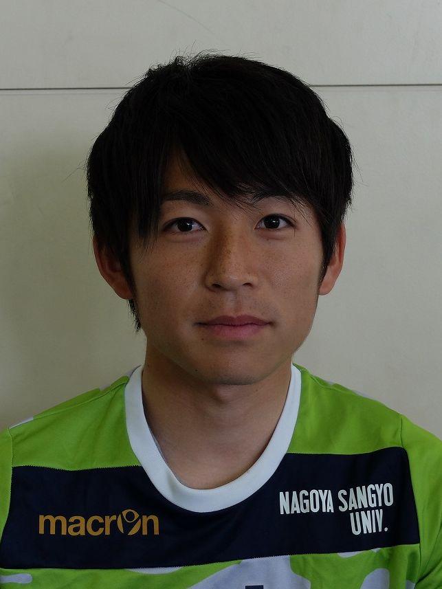 サッカー部 – 名古屋産業大学 現代ビジネス学部
