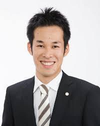 冨田 裕平