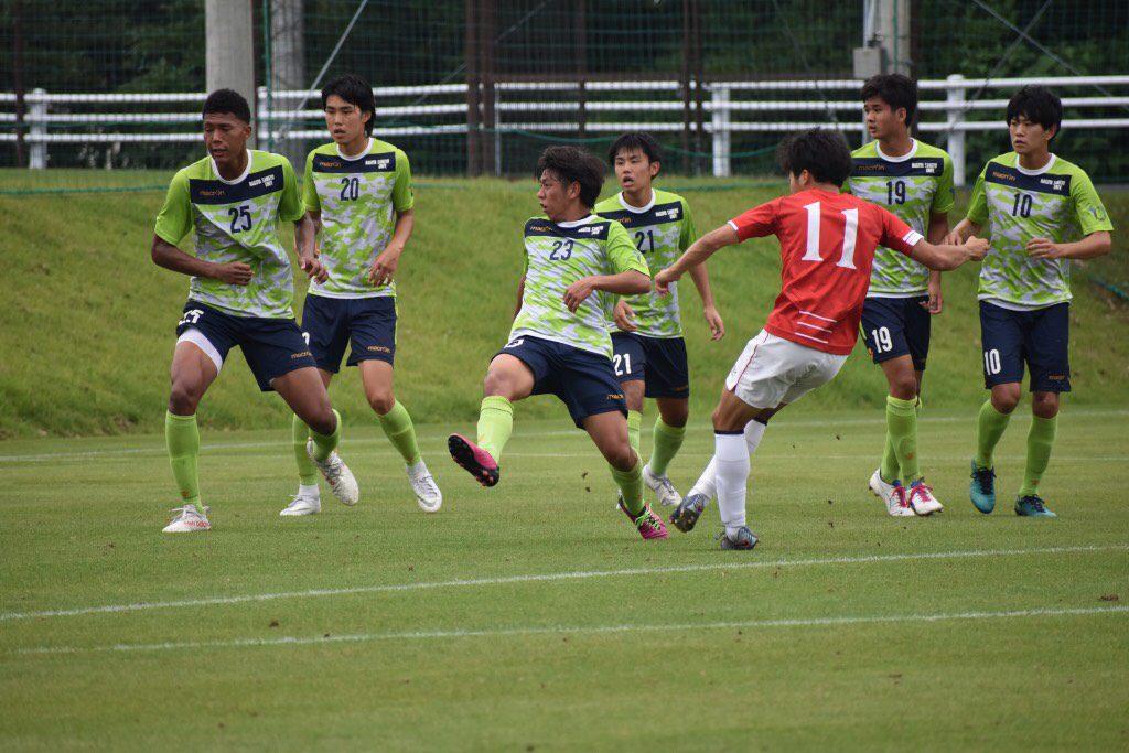 部 サッカー 東海 大学 学園